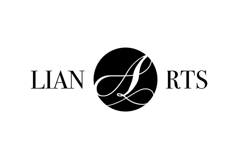 Logo LianArts - Graphiste et Photographe