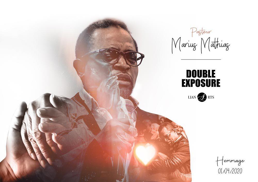 Double Exposure_LianArts